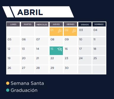 Calendario2021-Abril