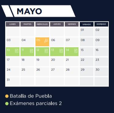 Calendario2021-Mayo